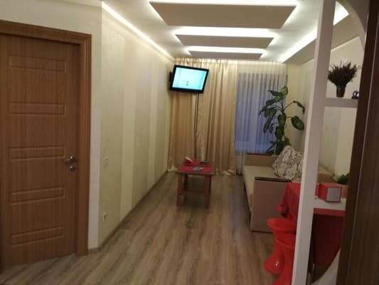Rent Apartments пл. Рынок, 34 2