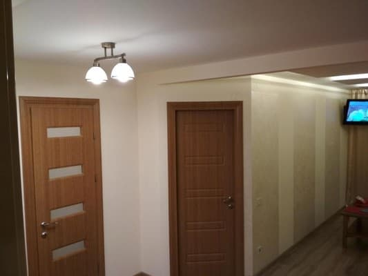 Rent Apartments пл. Рынок, 34 3
