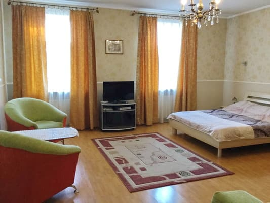 Rent Apartments пл. Рынок, 34 8