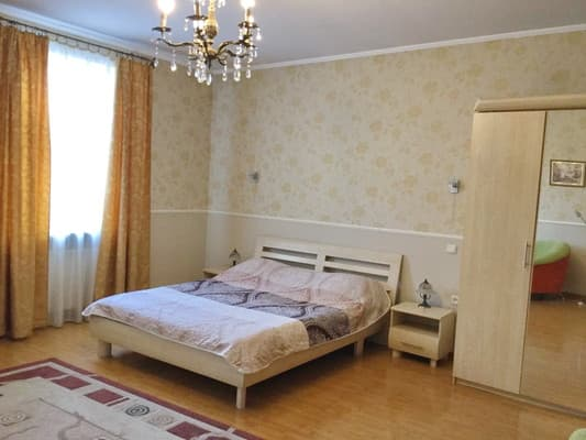 Rent Apartments пл. Рынок, 34 10