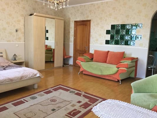 Rent Apartments пл. Рынок, 34 11